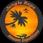 Jungle Reps